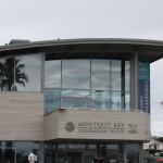 MontereyBay1