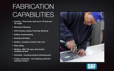 SAF-Fabrication-Video