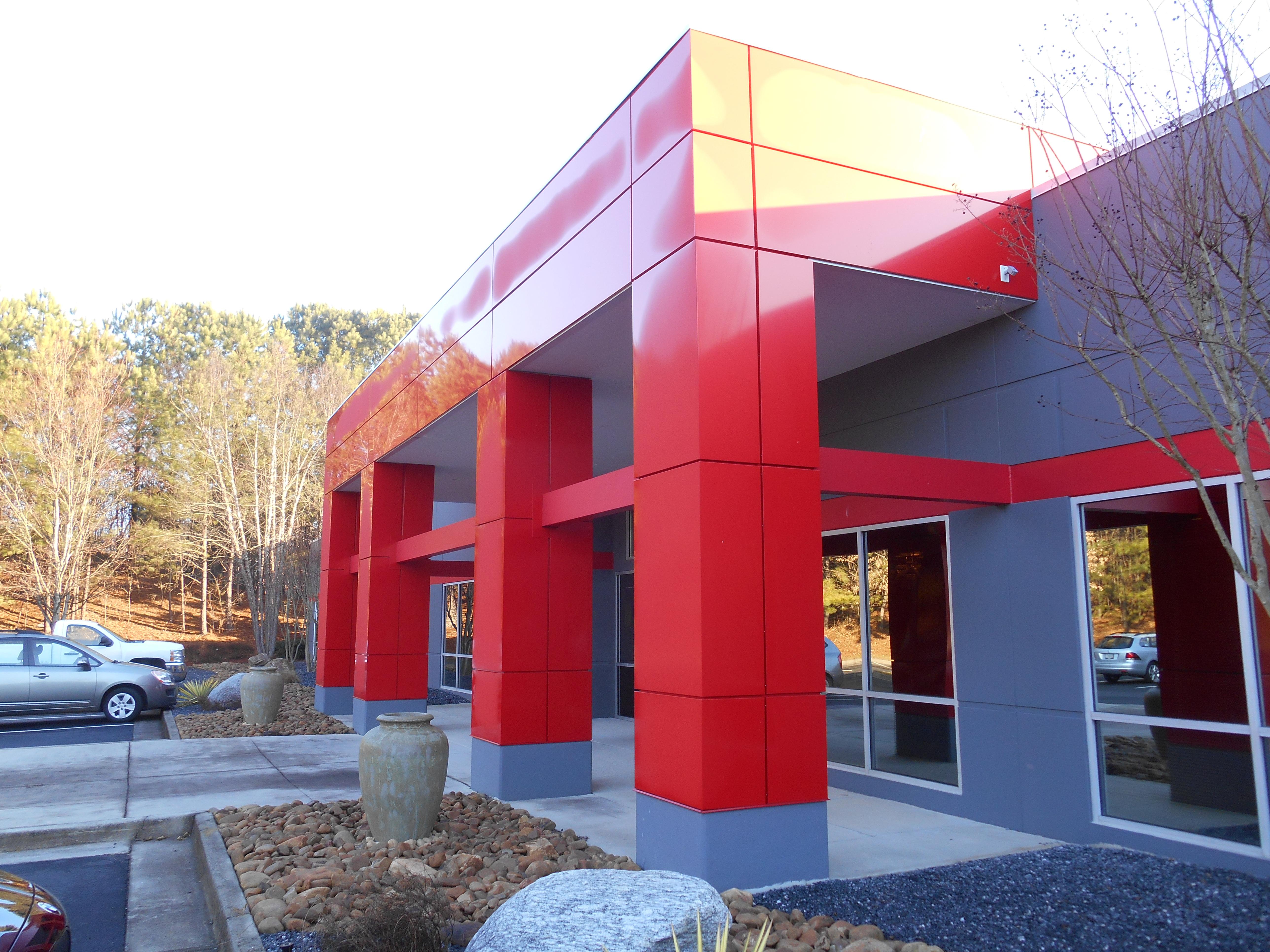 Orlando Kia North >> Enervex Inc. | SAF - Southern Aluminum Finishing Co, Inc. SAF – Southern Aluminum Finishing Co, Inc.
