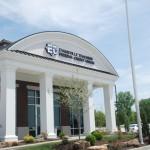 Evansville Teachers Federal Credit Union Saf Southern