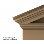 Pediment-b-100