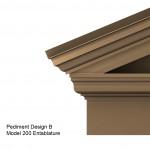 Pediment-b-200