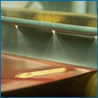 anodic coating designations