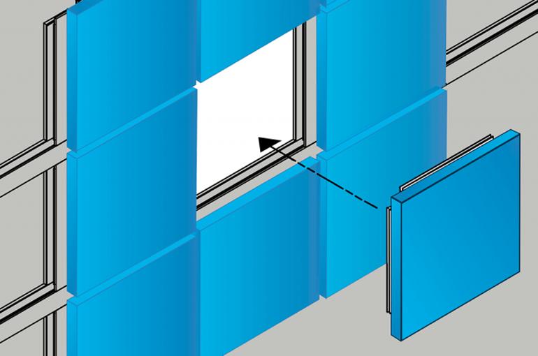 SIMPLE-FIX-panel-Illustration-768x460